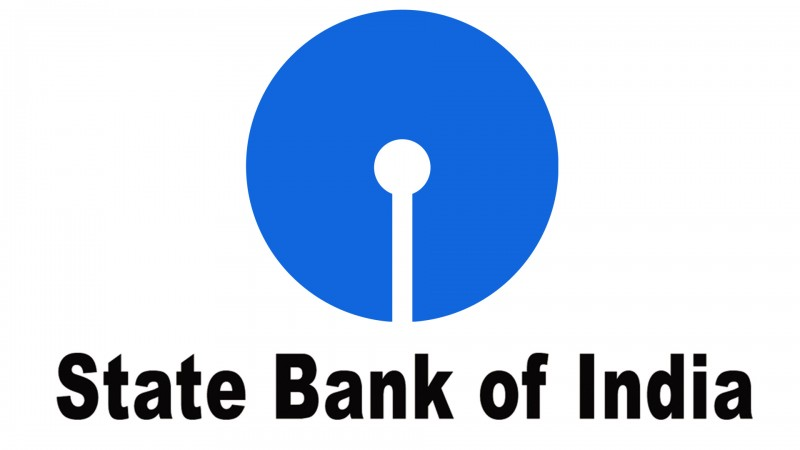 SBI changing rules for OTP-based cash withdrawal facility from September 18