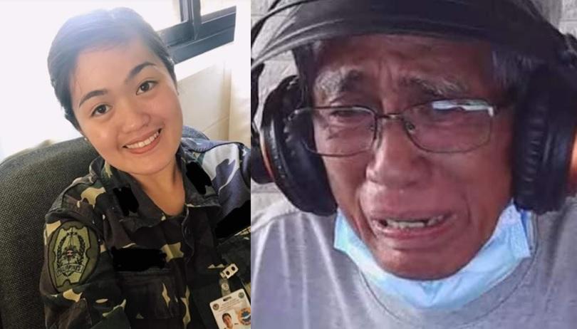 Military nurse among those killed in Sulu plane crash