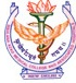 Junior Specialist posts in Delhi Health and Family Welfare  Nov-2012
