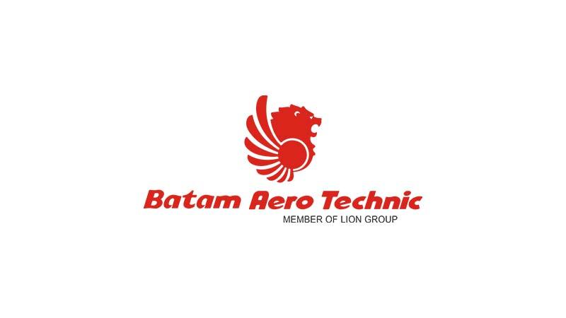 Lowongan Kerja PT Batam Aero Technic