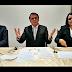 Bolsonaro aciona a Justiça para derrubar medidas restritivas do RS, DF e BA