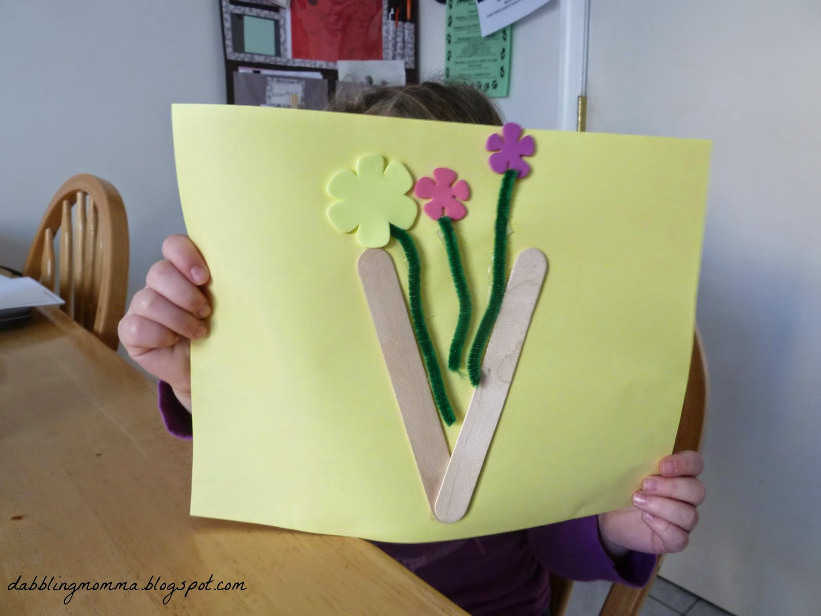Dabblingmomma 10 Ways To Explore And Learn With Letters