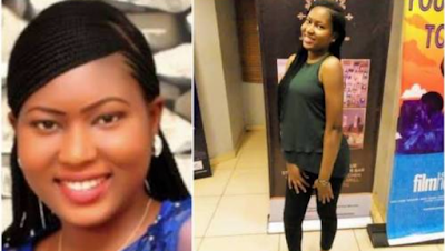 Police Arrest One Suspect Linked To Killing Of UNIBEN Student Raped And Murdered Inside Church