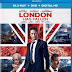 London Has Fallen (2016) Subtitle Indonesia