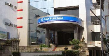 Alamat Lengkap Bank Bumi Arta Di Jakarta Timur