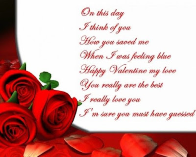 Romantic-valentines-day-card-messages-for-your-wife-with-images-11