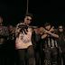 DMW ft. Davido x Mayorkun & Dremo – On God | Watch Video