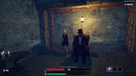 lost-city-of-vampires-pc-screenshot-www.ovagames.com-2