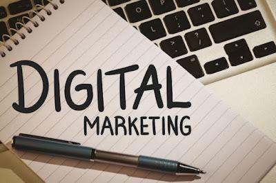 Strategi Marketing untuk Pemula, Dijamin Cuan Terus Mengalir!