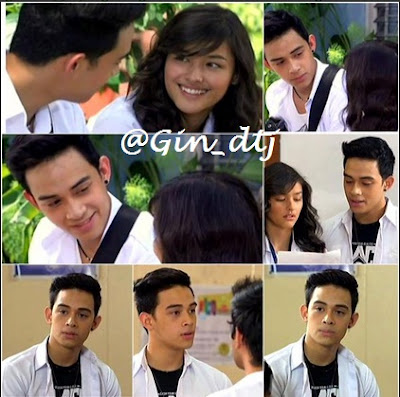 Flashback Friday: Macy by Diego Loyzaga Acoustic Version