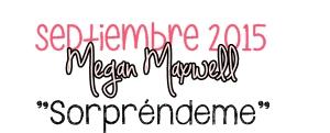prettylittlehuman.blogspot.com.es/2015/10/resena-sorprendeme.html