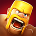 Clash of Clans Apk Download Free Latest Update