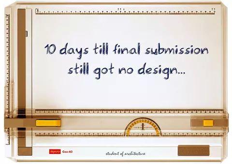 10-days-till-final-submission-still-got-no-design