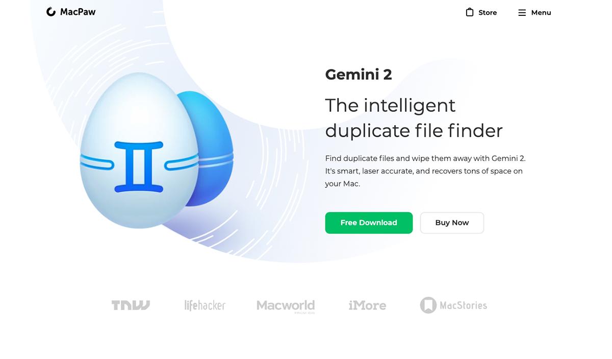 Come trovare file duplicati su Mac