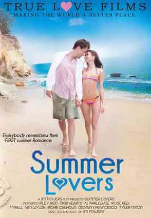 Download [18+] Summer Lovers (2014) English 360p 402mb || 480p 569mb || 720p 694mb