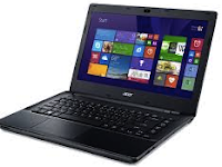 Acer Aspire E5-421 / E5-421G Windows 10 Drivers
