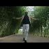 VIDEO & AUDIO | Alikiba - Mshumaa | Download/Watch