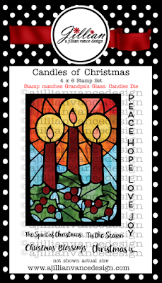 http://stores.ajillianvancedesign.com/candles-of-christmas-stamp-set/