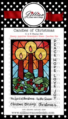 http://stores.ajillianvancedesign.com/candles-of-christmas-stamp-set/