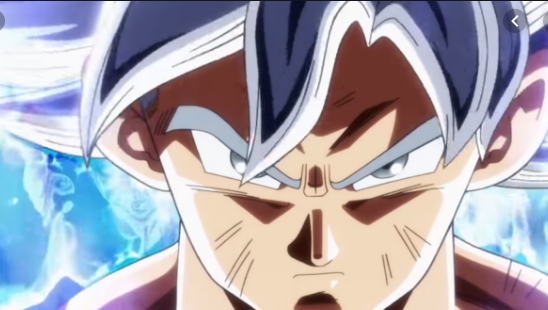 Dragon Ball Heroes Reveals Episode 16 Synopsis