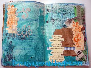 http://dorcasyalgomas.blogspot.com.es/2015/05/art-journal-alegria-nocturna.html