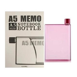 botol-air-minum-kotak.jpg