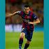BARCELONA: Buscamos HOMBRES de estatura y complexión parecidas a las de PEDRITO, jugador de futbol en la selección española