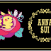 Anna Sui Collaboration Promo
