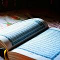 100 Perintah Allah Dalam Al-Qur'an
