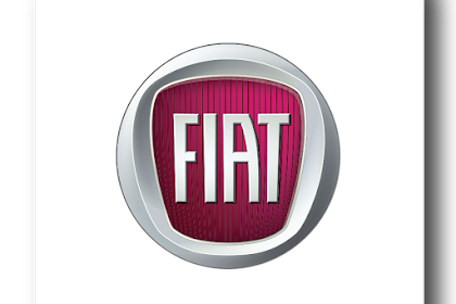 My FIAT App 2020 Free Download