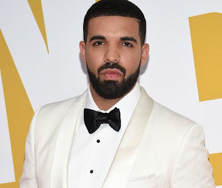 Drake Support 'God's Plan' Video With $1M