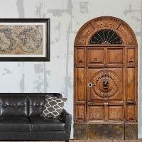 Ekeygames - Ekey Vintage Villa Room Escape