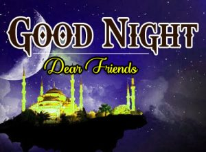Beautiful Good Night 4k Images For Whatsapp Download 201