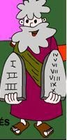 http://ntic.educacion.es/w3/eos/MaterialesEducativos/primaria/religion_catolica/biblia/antiguo/actividades/cuestionarios/moises1.swf