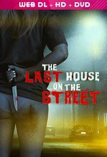 فيلم  The Last House on the Street  بجودة عالية - سيما مكس   CIMA MIX