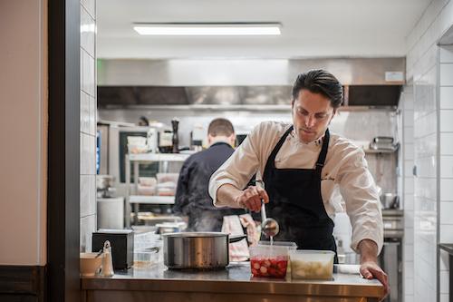 Restaurant-Cabane-Confinement-a-emporter-Paris-a-l-ouest