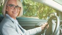 Τα 1,3 δευτερόλεπτα που κάνουν τη διαφορά ανάμεσα στους νέους και ηλικιωμένους οδηγούς
