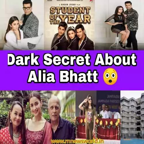 Dark-Secreats-About-Alia-Bhatt-Life