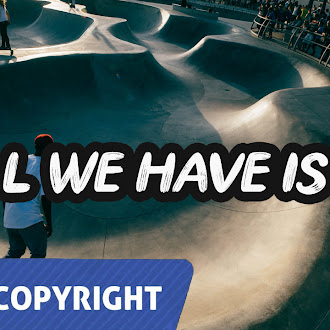 NO COPYRIGHT MUSIC: Luke Bergs - All We Have Is Now