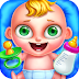 Baby Care Game Tips, Tricks & Cheat Code