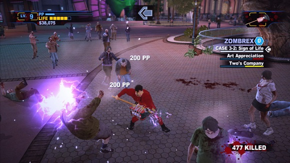 dead-rising-2-off-the-record-pc-screenshot