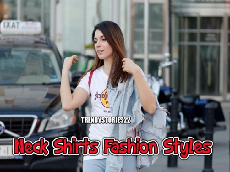 fashion nova store,fashion style,fashion essay,fashion dresses,fashion trends,fashion nova dresses,fashion 2019,fashion nova curve,fashion nova reviews,fashion styles list