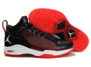 pretty nice 0e492 69c8f Sports Shoes  Baseketball Shoes