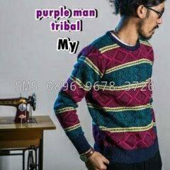 sweter-y