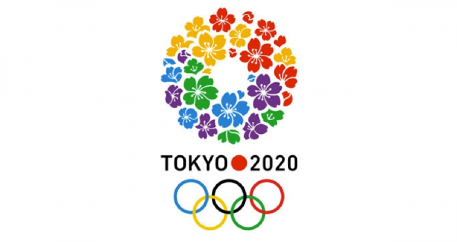 Tokyo Olympics 2020 will going to use  facial recognition to improve security