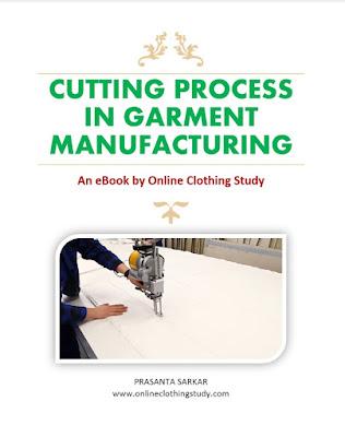 cutting-process-in-garment-manufacturing-eBook