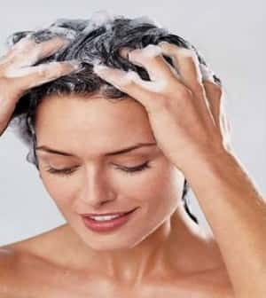How To Use Shampoo And Conditioner  In Hindi