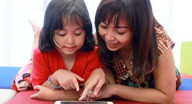 Cara Mengaktifkan Kontrol Orang Tua di Android Untuk Membatasi Ponsel Anak
