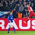 Bayern elimina o Schalke e está na semifinal da Copa da Alemanha; zebra da 4ª divisão também avança