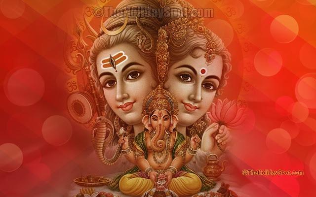 Bholenath-HD-wallpaper-for-WhatsApp-Status